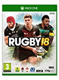 Experience the full intensity of the biggest matches with RUGBY 18, the most complete rugby game to date. Jump into the roles of the official players from the most prestigious teams and leagues of the 2017-2018 season: Aviva Premiership Rugby, Wales,...