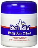 Bennetts Baby Bum Crème 150ml