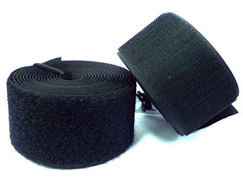 black-sew-on-hook-loop-50mm-2m-1m-hook-1m-loop