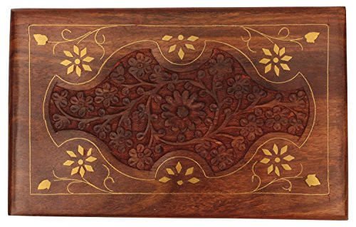 wooden-jewellery-box-with-lid-premium-quality-203-cm-large-brass-inlay-box-handmade-decorative-box-t