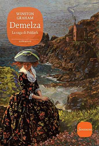 Demelza: La saga di Poldark