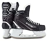 Best Hockey Skates - CCM 9040 Tacks Senior Ice Hockey Skates Review