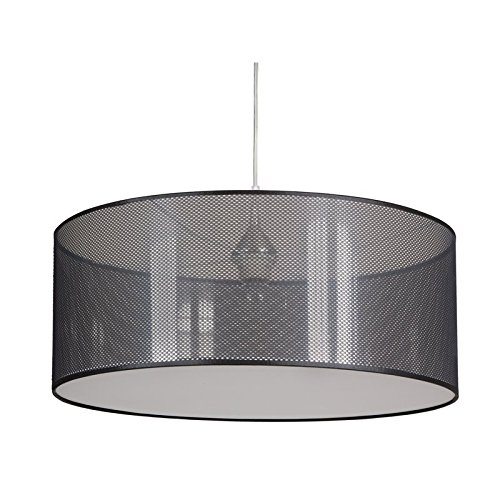 zurich-ceiling-lamp-black
