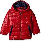 #10: United Colors of Benetton Boys' Jacket