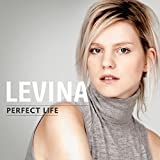 Perfect Life (Eurovision Song Contest 2017): CD-Single