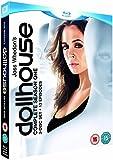 Dollhouse: The Complete Season 1 (3-Disc Box Set)
