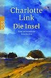 ISBN 3499242974