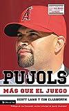 Image de Pujols: Más allá del béisbol