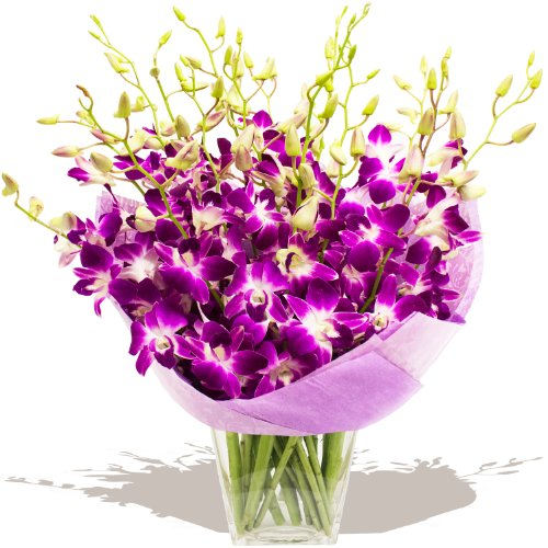 taiwan-luxury-orchids-bouquet-birthday-flowers-thank-you-and-anniversary-bouquets-by-eden4flowers