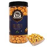 #5: Wonderland Roasted Makhana Jalapeno Foxnuts 100G