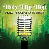 Holy Hip Hop Vol.18