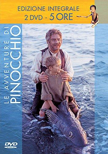 le-avventure-di-pinocchioversione-integrale-2-dvds-it-import