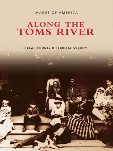 New pdf release along the toms river images of america shining new pdf release along the toms river images of america fandeluxe Images
