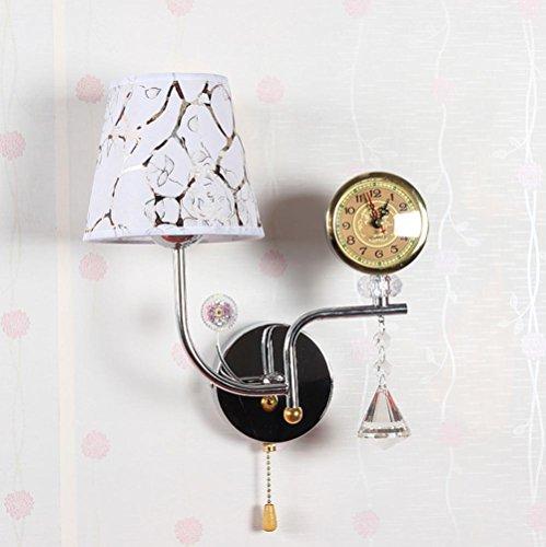 ymxjb-kreative-moderne-led-crystal-uhren-wand-lampe-weichen-licht-schlafzimmer-nachttisch-korridor-n