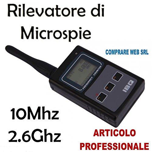 rilevatore-professionale-di-microspie-spia-ambientale-spie-cimici-ibq101-cw138