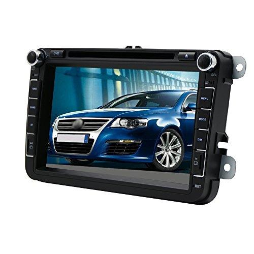 eincar-8gb-di-gps-dellautomobile-carta-offerti-con-stereo-2din-8inch-vw-dellautomobile-hd-touch-scre