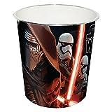 Disney Star Wars Papierkorb Mülleimer Episode VII (SWE7008)