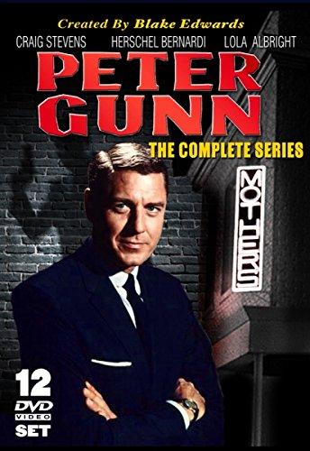 peter-gunn-the-complete-series-dvd-1958-region-1-us-import-ntsc