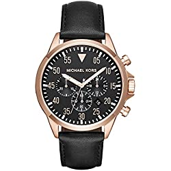 Michael Kors Men's Watch MK8535