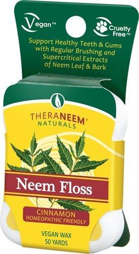 organix-south-neem-floss-cinnamon-50-yards-by-organix