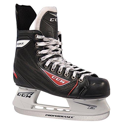 CCM Hockey Skate 40 SR