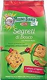 Mulino Bianco Segreti Di Bosco Gr.300