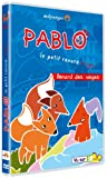 Pablo, Le Petit Rouge-Vol. 2 : Renard des neiges