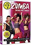 Zumba [Francia] [DVD]