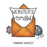 Webster's Email (Webster Technology Book 1)