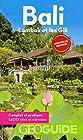 Bali - Lombok et les Gili