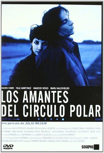 los-amantes-del-circulo-polar-dvd
