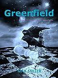 Greenfield von Max Stiller