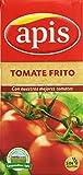 Apis Tomate Frito Sin Gluten -