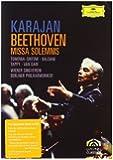 Beethoven, Ludwig van - Missa Solemnis