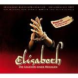 ELISABETH - Die Legende einer Heiligen; Original Musical Cast Doppel-CD