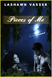 Pieces of Me - (Standalone Book)