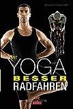Image of Mit Yoga besser Radfahren
