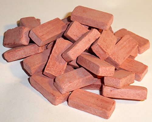 modellbau-backstein-ziegelstein-ca-23x10x5mm-100-stuck-ziegelrot