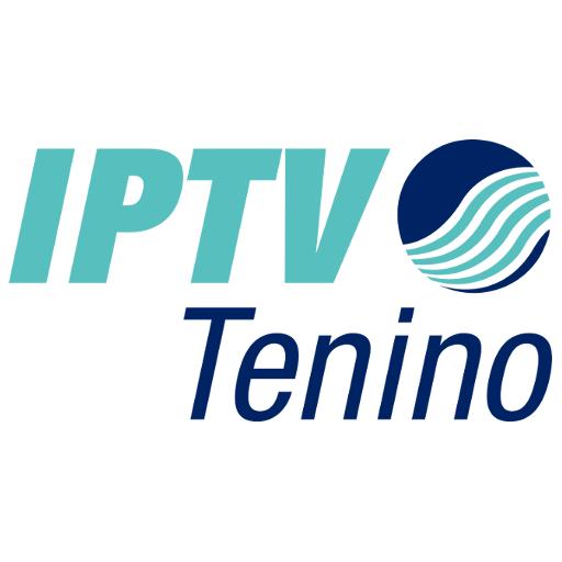 IPTV Tenino