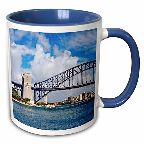 mensuk-australia-sydney-new-south-wales-harbor-bridge-au01-mgl0052-miva-stock-two-tone-black-mug-11-