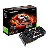 GIGABYTE GeForce GTX 1080 Xtreme Gaming Premium Pack Edition 8GB GDDR5 PCI Express 3.0 x16 256bit ATX 2,5 Slot aktiv
