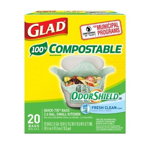 clorox-company-the-20ct-26gal-compost-bag