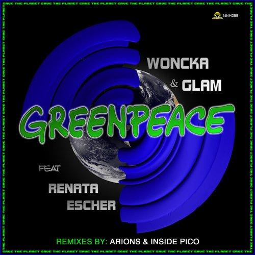greenpeace-feat-renata-escher-arions-remix