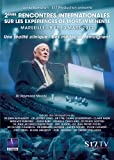 2èmes rencontres internationales sur les Expériences de Mort Imminente - DVD