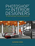 Photoshop (R) for Interior Designers: A Nonverbal Communication