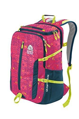 granite-gear-splitrock-backpack-skribble-stars-basalt-neolime-by-granite-gear