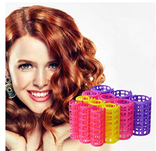 xylucky-3-paquetes-de-pelo-de-plastico-de-pelo-rizador-de-pelo-rodillos-pro-salon-peluqueria-bigudie