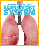 In this book, early fluent readers will explore the role of the respiratory system in a healthy, functioning body. Vibrant, full-color photos and carefully leveled text will engage young readers as they learn more about the amazing world inside thems...