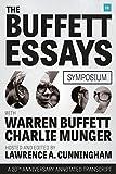 The Buffett Essays Symposium: A 20th Anniversary Annotated Transcript