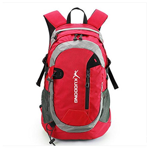 hiking-bags-men-and-women-outdoor-hiking-backpack-travel-leisure-bag-lic